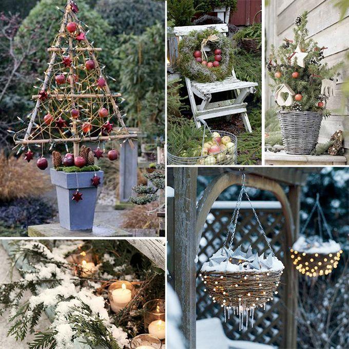 25 beste idee n over terras decoreren op pinterest veranda lichtslingers idee n voor patio 39 s - Terras tuin decoratie ...