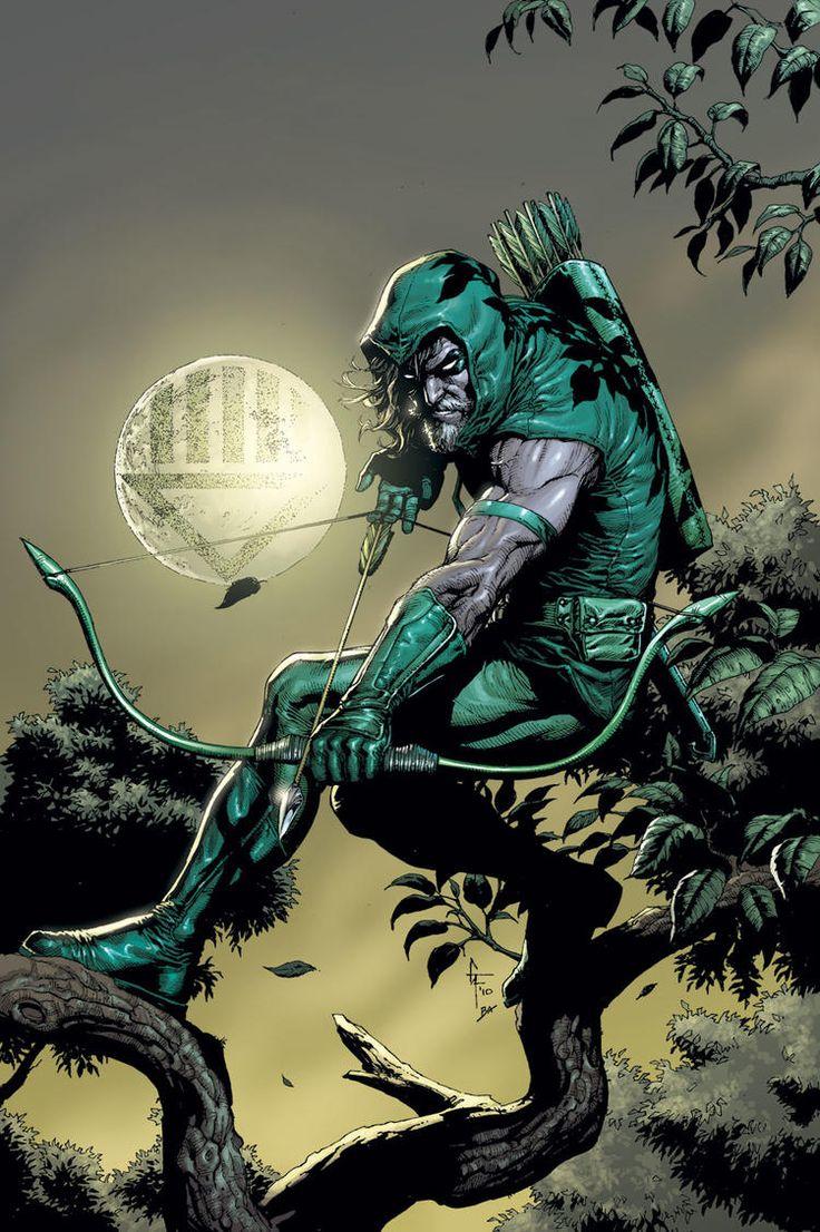 Exterminador ganha novo visual em novo quadrinho da DC Comics! - Legião dos Heróis