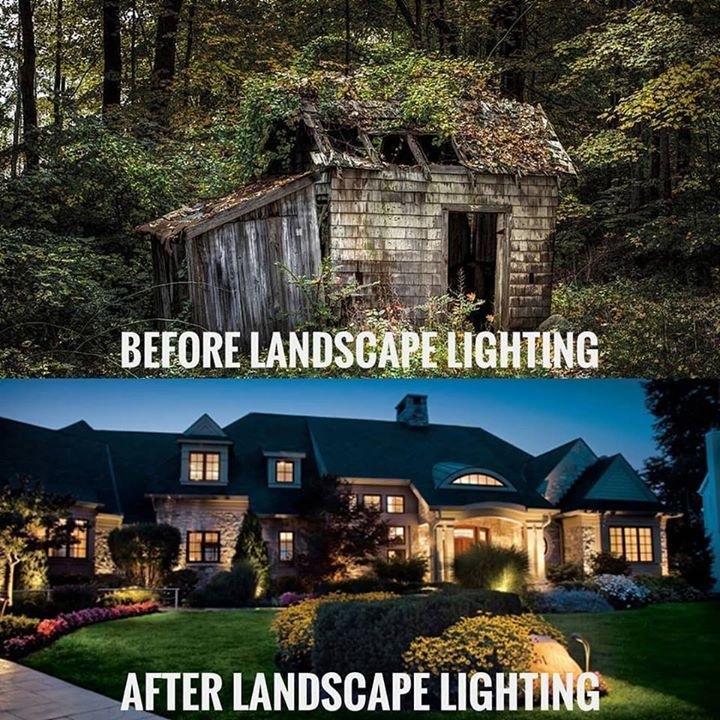 Landscape lighting outdoor lighting landscaping jobs boathouse calgary hgtv vancouver exterior lighting