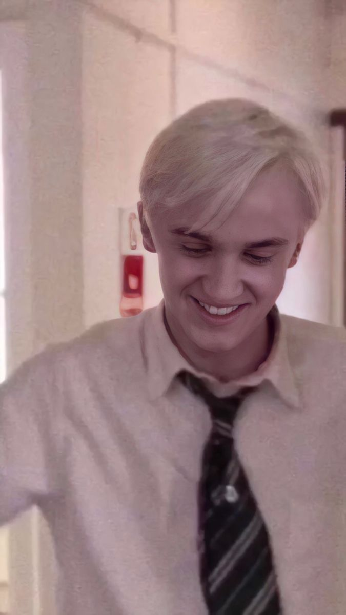 Draco Malfoy Draco Malfoy Draco Malfoy Hot Draco Malfoy Imagines