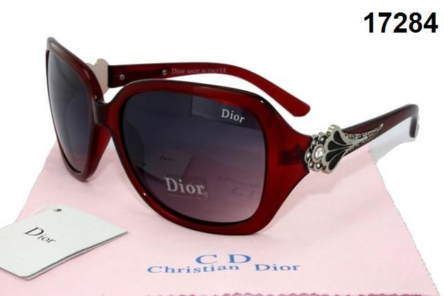 Dior Glasses Frame 2014 : Best 20+ Dior Sunglasses 2014 ideas on Pinterest ...
