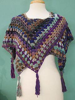 20 Best Season 5 Free Crochet Patterns Knit And Crochet