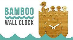 Lumiboo - YouTube