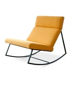 18 best comfy chair / rocker / couch images on Pinterest ...