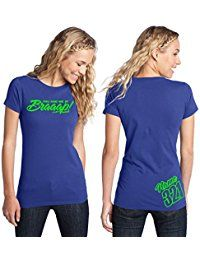 New JUST RIDE You Had Me At Braaap! Motocross T Shirt Custom Personalized Shirt Blue online. Find the perfect Aeropostale Tops-Tees from top store. Sku MQFU33753RJLN14246