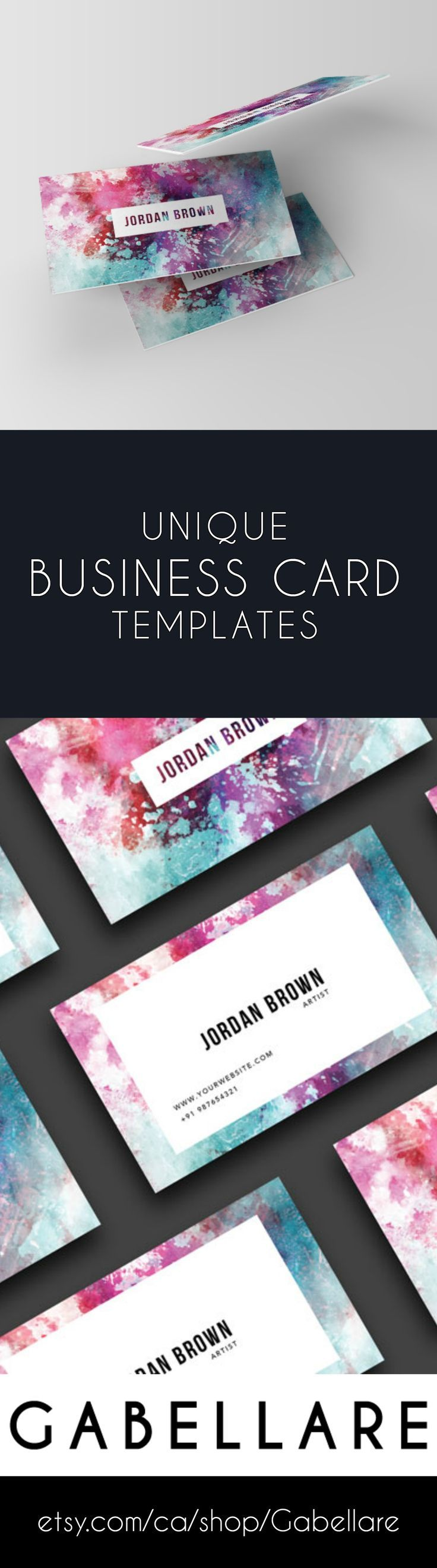 Best 25 business cards canada ideas on pinterest promotional best 25 business cards canada ideas on pinterest promotional design conference branding and conference themes magicingreecefo Images