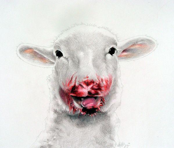 Animals by Kristin LaRose