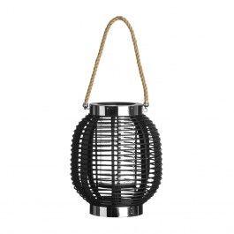 Felinar Altar Lantern Small Black
