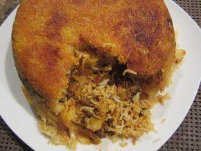 Les Meilleures Images Du Tableau Cuisine Iranienne Sur - Cuisine iranienne