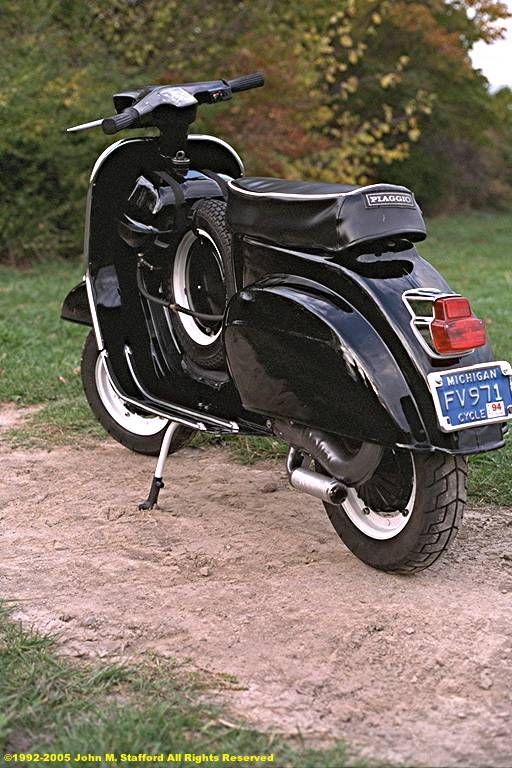 967 best images about lebih baik naik vespa on pinterest. Black Bedroom Furniture Sets. Home Design Ideas