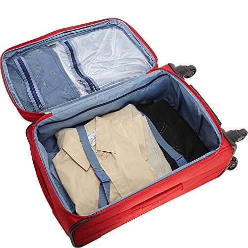 Delsey Luggage Helium Sky 2.0 Two Piece with Spinner Wheels Carry On Set  http://www.alltravelbag.com/delsey-luggage-helium-sky-2-0-two-piece-with-spinner-wheels-carry-on-set/