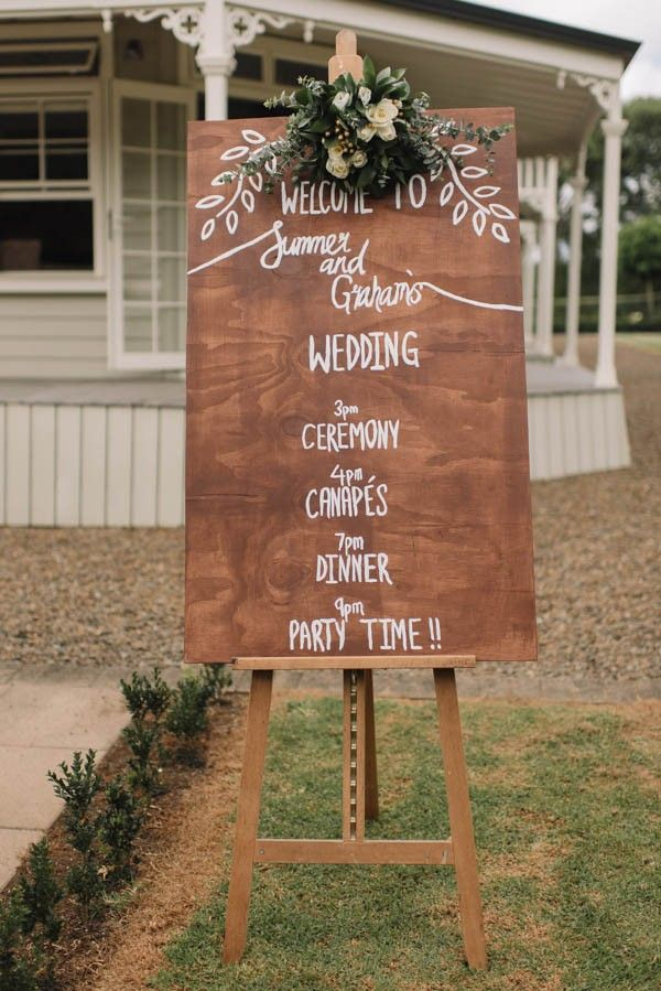 894 best weddings inspiration images on pinterest receptions the ultimate bohemian wedding at hedges estate in south auckland junglespirit Images