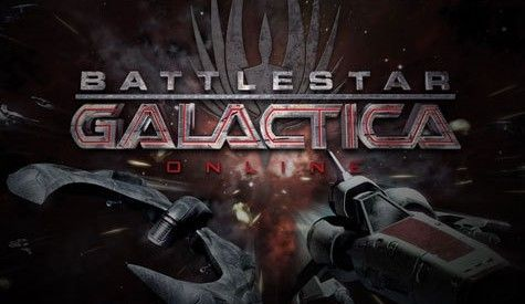 Dear Pilots, We're having the Double XP Event starting at midnight server time to run the whole Thursday, October 3 – for 24 hours! That means: 100% more experience, an increased merit cap...  http://www.battlestar-galactica.bigpoint.com/