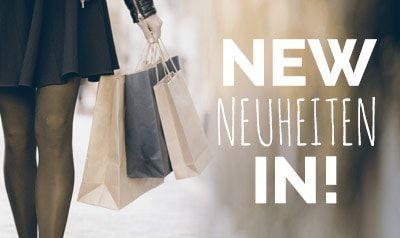 najoba ist die neue Art, natürlich schön einzukaufen. Der Online-Shop für hochwertige Naturkosmetik mit einzigartigem Sortiment und persönlicher Beratung.