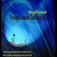 Terima kasih sahabatku by Muhammad Angki P N on SoundCloud