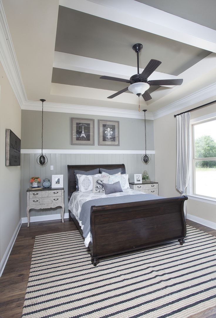 Master Suite Bedroom 17 Best Images About Master Bedrooms Owners Retreats