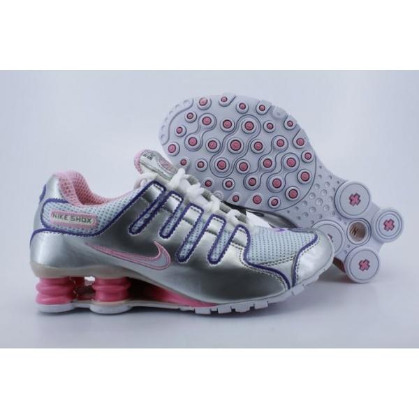 www importjordannike shox shoes com cheap designer nike shox shoes outlet,  fashion design, high quality, cheap price,