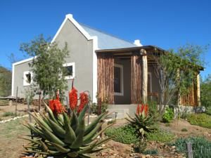 River View Cottages, Calitzdorp, South Africa - Booking.com