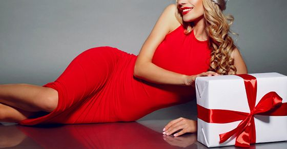 quel cadeau de no l coquin offrir sa ch rie objets de plaisir lelo gifts santa list blog. Black Bedroom Furniture Sets. Home Design Ideas