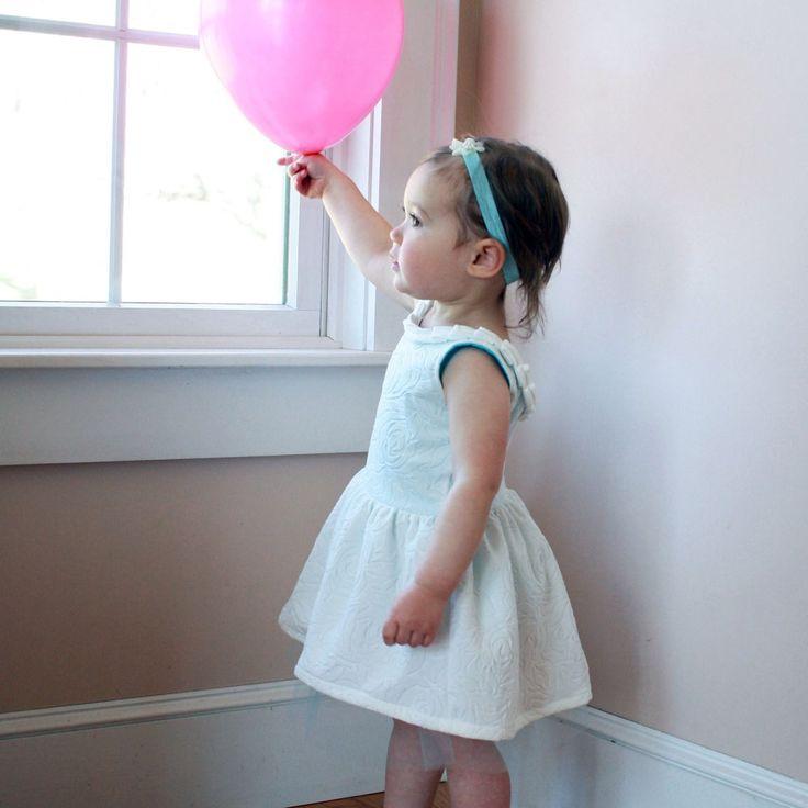 53 besten baby nähen Bilder auf Pinterest | Baby nähen, Kinder nähen ...