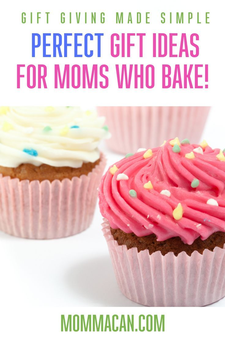 Best Gifts For Bakers Guide Baking Items Gifts For A Baker Best Gifts