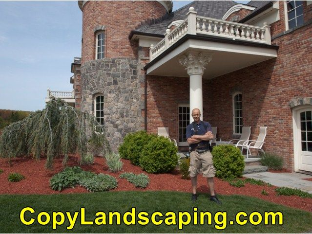 Nice tips  Home Landscaping Tips002