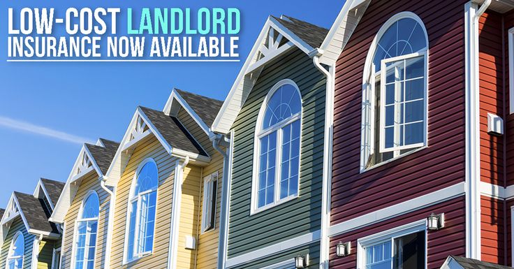 Low-cost landlord insurance in Olympia and throughout the state of Washington is available now! Call us today or visit www.duncanins.com to request a free quote.