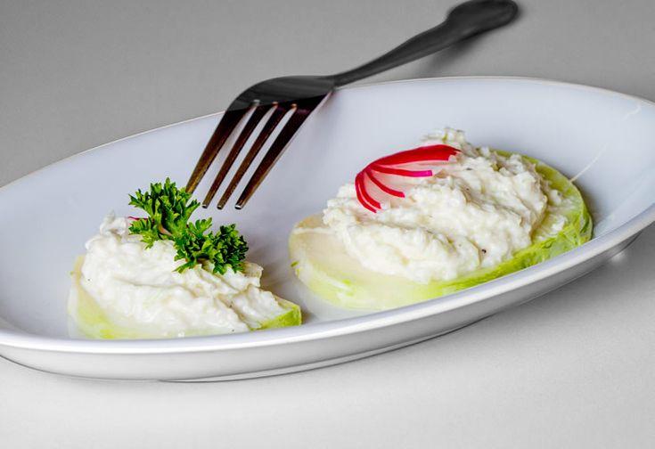 ketonová dieta ketofit recepty