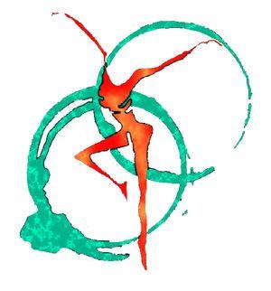 dmb flame dancer