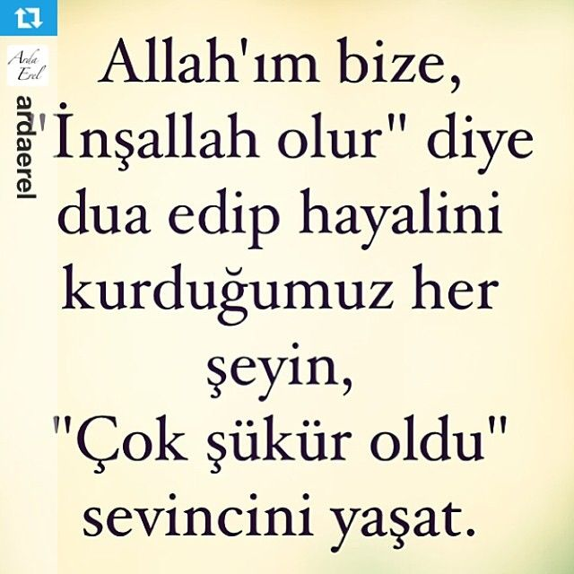 Fatoş Kabasakal @fatoskabasakal Instagram photos | Websta