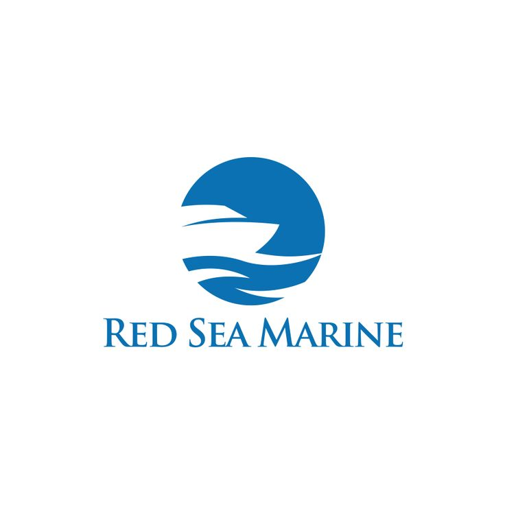 Red Sea Marine