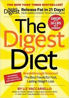 21 day tummy, best diet for fat loss, best diet for weight loss, best diet plan, best diet plan for weight loss, best diets for weight loss, best food for weight loss, best foods for fast weight loss, best weight loss diet, best weight loss foods, best weight loss plan, best weight loss program, best weight loss programs, diet for fast weight loss, diet plans for weight loss, diets for quick weight loss, fast diets, fast weight loss diet, fast weight loss diets, flat belly diet, food for…