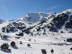 AndorraSki Resorts, Favorite Places, Thanksski Holiday, Resorts Andorra, Quiz European Geography, Andorra Awesome, Awesome Ski, Pyren Mountain, Alps