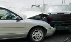 Understanding the simple basics of auto insurance will make you confident that the car insurance policy you choose will take care of your needs in the event of an accident.