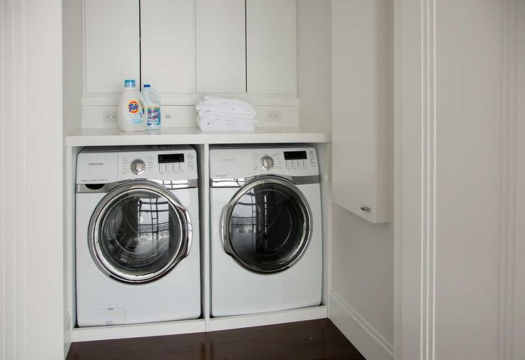 Best 25+ Rolling Laundry Basket Ideas On Pinterest
