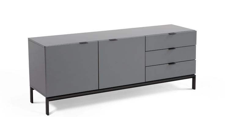 Marcell Sideboard by MADE.com