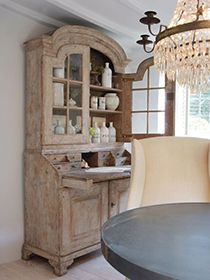 Perfect Dining Room Hutch Sigh