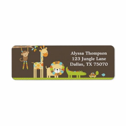 =>>Cheap          	Mod Jungle Safari Return Address Labels           	Mod Jungle Safari Return Address Labels Yes I can say you are on right site we just collected best shopping store that haveThis Deals          	Mod Jungle Safari Return Address Labels Here a great deal...Cleck Hot Deals >>> http://www.zazzle.com/mod_jungle_safari_return_address_labels-106737879627104031?rf=238627982471231924&zbar=1&tc=terrest