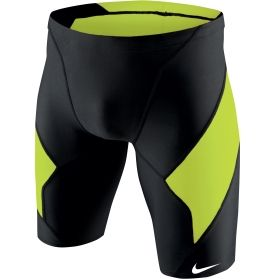 Nike Victory Swim Jammer
