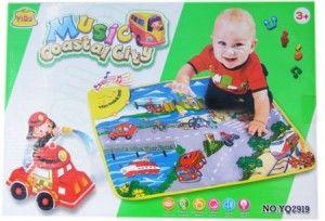 http://jualmainanbagus.com/playmat-doodle/coastal-city-playmat-plda27