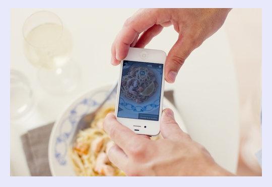 Ota parempia kuvia kännykällä - kuvausniksit ja parhaat sovellukset - Lilyn toimitus   Lily