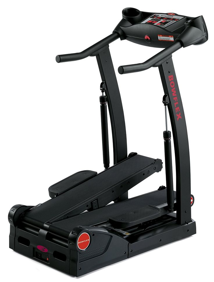7 best top 7 best treadclimber reviews images on pinterest fitness 4p 7 best treadclimber reviews fandeluxe Choice Image