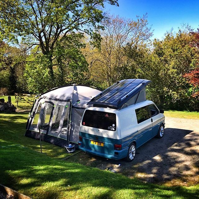 Sensationell Cailly Camper Van Kit For Delivery Vans Camping Fahrzeugausbau Youtube Https Www Youtube Com Watc Citroen Jumper Camper Van Fiat Ducato