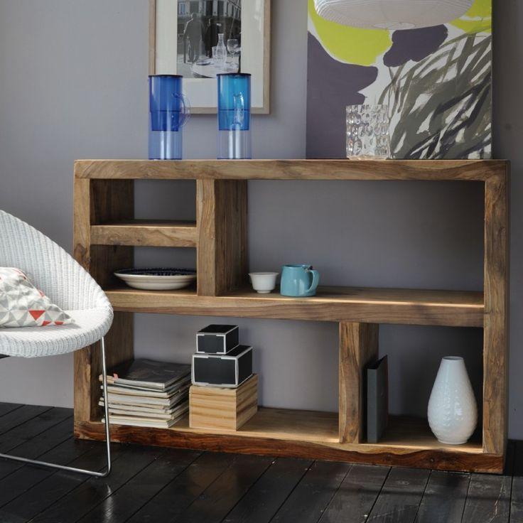 57 best Wohnungsideen images on Pinterest Home, Live and DIY - team 7 küchen abverkauf