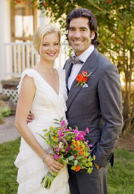 893 best images about celebrity wedding photos on