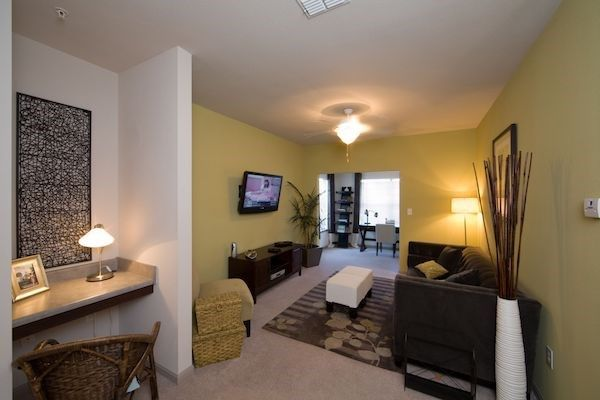 Bridgewater Apartment Homes Apartments In Huntsville Al In 2020 My House Plans Furnished Apartment Model House Plan