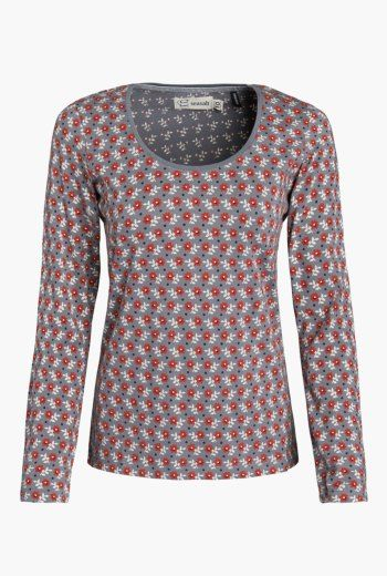 22 best aw2014 shopping images on pinterest ladies for Bodenpreview co uk