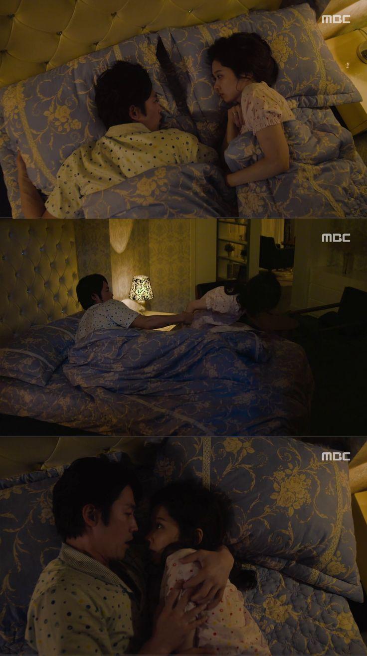 jang nara and hyuk relationship