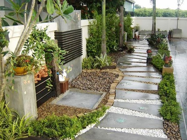 109 best Landscaping ideas and Adorable Garden design images on