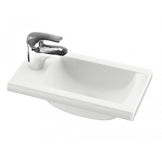 die besten 25 handwaschbecken ideen auf pinterest handwaschbecken g ste wc badm bel g ste wc. Black Bedroom Furniture Sets. Home Design Ideas
